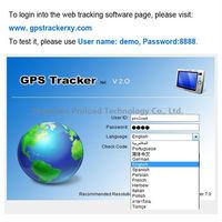 TK Series GPS Trackers Online tracking sofeware / system/ platform : www.gpstrackerxy.com , imei activate , Coban Rastreador