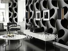wholesale 3d coating