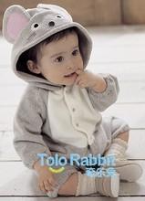 popular onesie baby