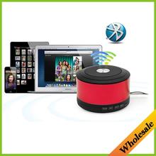 cheap portable speaker