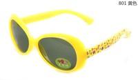 kids sunglasses  vintage sun glasses oculos steampunk retro tourism goggle sunglasses eye glasses children accessories RT801