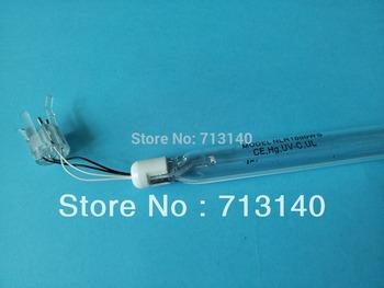 Wedeco 1845WS, AP2, AQ37086, Aquada 2, Aquada 4, DLR2, DLR4, NLR1845, NLR1845 WS, Proxima Compatiable UV replacement Bulb