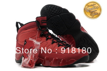 Wholesale Famous Trainers Retro 9 IX Men's Sports Basketball Shoes Classic (Motorboat Jones)