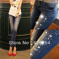True jeans for women clothing tall waist uggs of the United States free shipping ladies bib cute woman denim overalls