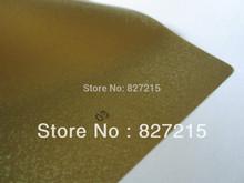 wholesale pvc stretch ceiling film