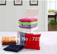 Free Shipping cushion Office chair cushion sofa cushion Household window mat tatami for car house chair
