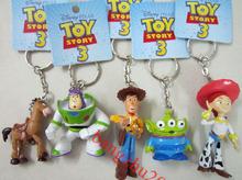 popular toy story toy