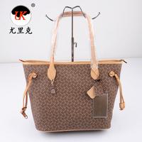 Uk arrow genuine leather fashion one shoulder women's bags 5439