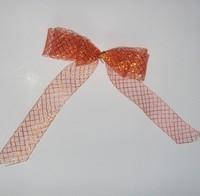 2013 New Fashion Christmas Tree DIY Knitting String Red SD10111006