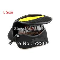 Camera Case Cover Bag For Nikon D30 D70 D70S include 18-105 Lens or 18-200 Lens