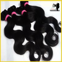 Cheap Virgin Human Remy Hair Weave,Virgin Vietnamese Body Wave,4Pcs Lot Mixed Lengths,3.5Oz,Free Shipping