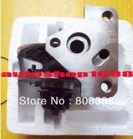 GT2056V 716885-5004S Volkswagen Touareg 2.5 TDI BAC BLK Turbo CHRA cartridge turbine 716885-0004 070145701JX 070145701J