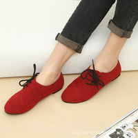 Free shipping flats shoes women new arrival spring and summer fashion comfortable casual low top lacing snakers F00826