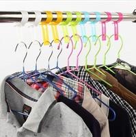 New Arrive Hot Stainless steel rod racks accessories hanger windproof buckle windproof hook lock button windproof
