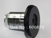 "New RMS thread (0.8""-36tpi) to M39X1 (LTM) ADAPTER for microscope objectives"