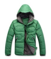 Free Shipping New 2013 men's Jacket ,   mens coats winter High quality