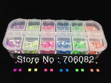 wholesale 3d nail art