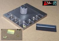 304 tools plier metal work station spring function