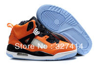 Fast Shipping cheap J3.5 Kids Basketball Shoes,retro J 3.5 for kids,children sports shoes,Wholesale mix order