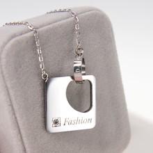 popular platinum chain