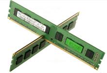 computer memory desktop reviews