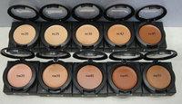 1pcs   New Makeup Paint Pot Peintures Concealer 5g  ! Free shipping!!!!!