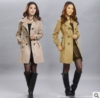 free shipping 2013 Hitz suit fashionable leisure double breasted coat
