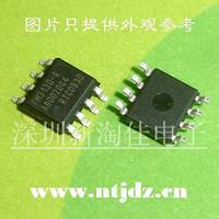 10PCS   FM3130-G FM3130 SOP-8
