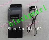 FREE SHIPPING NEW MAKEUP EYELASH CURLER 3 PCS