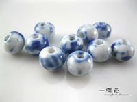 10 diy accessories ceramic beads ceramic beads accessories