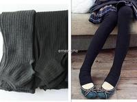 Леггинсы для беременных maternity autumn fashion height pants pregnant women sports pants casual abdomen new