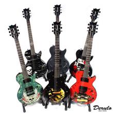 cheap guitar lp