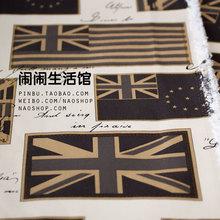 vlag gordijnen Kopen amerikaanse