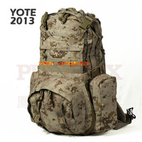 Phoenix Industries 2013 YOTE tactical backpack military high grade backpack+Free shipping(SKU 12050153)