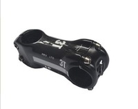 Freeshipping!3t arx ltd 's top carbon fiber riser bicycle stem riser 120