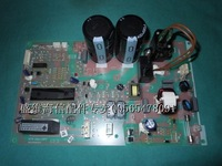 Free shipping Haier inverter air conditioner motherboard pc board kfr-26w kfr-28w bpjf 0010400373