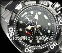 free shoping NEW VELATURA DIVER'S 100M CHRONOGRAPH SNDA59P1 WATCH SNDA59P SNDA59 GENTS WRISTWATCH