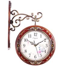 bamboo wall clock price