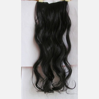 free shipping Brazilian hair,100% Human hair weave free shipping,ship same day ,hair extension,Brazilian Virgin hair1.0