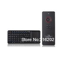 i6 laptop price
