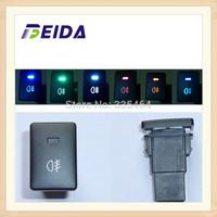 Fog Light  Switch for Toyota