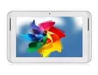Sanei N78 Communicate 2g 7 inch 1024*600 IPS Android 4.0 2G MTK6515 1.2GHz GSM Phone Call Tablet PC
