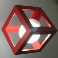 Modern brief personalized fashion iron pendant light pendant lamp bar lamp study light child real pendant light