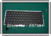 "[ New store openings ] Free Shipping Original A1286 US keyboard For Macbook Pro 15"" A1286 2009/2012 US Keyboard & Backlight"