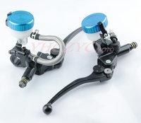 Refires motorcycle the brake pump piston 17mm refires pump refires pump refires pump