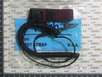 High quality anti-static line belt strap