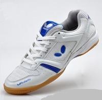 2014 new hat sale men and women sports footwear training sport femaleand male shoes Butterfly pingpongTable Tennis running Shoe