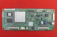 Original  LJ41-03136A LJ92-01287A Logic board screen S42SD - YB06 samsung PS42C7S