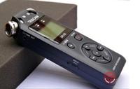 Tascam dr-05 Handheld Professional Portable Digital Voice Recorder MP3 Recording Pen DR05