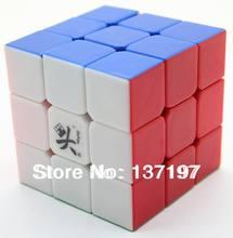 colour cube puzzle reviews